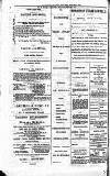 People's Advocate and Monaghan, Fermanagh, and Tyrone News Saturday 25 March 1876 Page 8