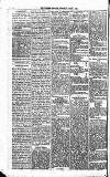 People's Advocate and Monaghan, Fermanagh, and Tyrone News Saturday 01 April 1876 Page 4