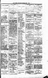 People's Advocate and Monaghan, Fermanagh, and Tyrone News Saturday 01 April 1876 Page 7