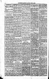 People's Advocate and Monaghan, Fermanagh, and Tyrone News Saturday 08 April 1876 Page 4