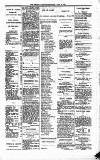 People's Advocate and Monaghan, Fermanagh, and Tyrone News Saturday 08 April 1876 Page 7