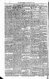 People's Advocate and Monaghan, Fermanagh, and Tyrone News Saturday 13 May 1876 Page 2
