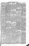 People's Advocate and Monaghan, Fermanagh, and Tyrone News Saturday 13 May 1876 Page 3
