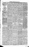 People's Advocate and Monaghan, Fermanagh, and Tyrone News Saturday 13 May 1876 Page 4