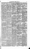 People's Advocate and Monaghan, Fermanagh, and Tyrone News Saturday 13 May 1876 Page 5