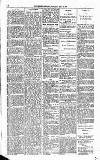 People's Advocate and Monaghan, Fermanagh, and Tyrone News Saturday 13 May 1876 Page 6