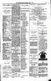 People's Advocate and Monaghan, Fermanagh, and Tyrone News Saturday 13 May 1876 Page 7