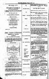 People's Advocate and Monaghan, Fermanagh, and Tyrone News Saturday 13 May 1876 Page 8