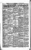 Y, OCTOBER 30,1880.