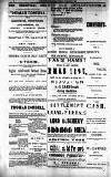 People's Advocate and Monaghan, Fermanagh, and Tyrone News