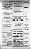People's Advocate and Monaghan, Fermanagh, and Tyrone News Saturday 20 January 1894 Page 4