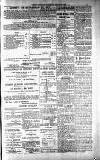 People's Advocate and Monaghan, Fermanagh, and Tyrone News Saturday 20 January 1894 Page 5