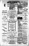 People's Advocate and Monaghan, Fermanagh, and Tyrone News Saturday 20 January 1894 Page 6
