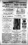 People's Advocate and Monaghan, Fermanagh, and Tyrone News Saturday 20 January 1894 Page 8
