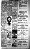 People's Advocate and Monaghan, Fermanagh, and Tyrone News Saturday 10 February 1894 Page 3