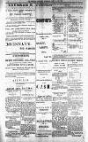 People's Advocate and Monaghan, Fermanagh, and Tyrone News Saturday 10 February 1894 Page 4