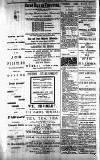 People's Advocate and Monaghan, Fermanagh, and Tyrone News Saturday 10 February 1894 Page 6