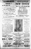 People's Advocate and Monaghan, Fermanagh, and Tyrone News Saturday 10 February 1894 Page 8