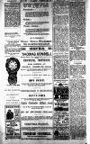 People's Advocate and Monaghan, Fermanagh, and Tyrone News Saturday 24 February 1894 Page 2