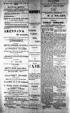 People's Advocate and Monaghan, Fermanagh, and Tyrone News Saturday 24 February 1894 Page 4