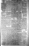 People's Advocate and Monaghan, Fermanagh, and Tyrone News Saturday 24 February 1894 Page 5