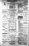 People's Advocate and Monaghan, Fermanagh, and Tyrone News Saturday 24 February 1894 Page 6