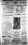 People's Advocate and Monaghan, Fermanagh, and Tyrone News Saturday 24 February 1894 Page 8