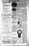 People's Advocate and Monaghan, Fermanagh, and Tyrone News Saturday 03 March 1894 Page 3