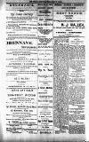 People's Advocate and Monaghan, Fermanagh, and Tyrone News Saturday 03 March 1894 Page 4