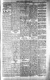 People's Advocate and Monaghan, Fermanagh, and Tyrone News Saturday 03 March 1894 Page 5