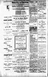 People's Advocate and Monaghan, Fermanagh, and Tyrone News Saturday 03 March 1894 Page 6