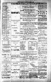 People's Advocate and Monaghan, Fermanagh, and Tyrone News Saturday 03 March 1894 Page 7