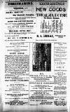 People's Advocate and Monaghan, Fermanagh, and Tyrone News Saturday 03 March 1894 Page 8
