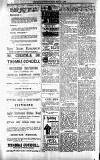 People's Advocate and Monaghan, Fermanagh, and Tyrone News Saturday 10 March 1894 Page 2