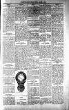 People's Advocate and Monaghan, Fermanagh, and Tyrone News Saturday 10 March 1894 Page 3