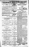 People's Advocate and Monaghan, Fermanagh, and Tyrone News Saturday 10 March 1894 Page 4