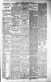 People's Advocate and Monaghan, Fermanagh, and Tyrone News Saturday 10 March 1894 Page 5