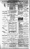 People's Advocate and Monaghan, Fermanagh, and Tyrone News Saturday 10 March 1894 Page 6