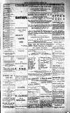 People's Advocate and Monaghan, Fermanagh, and Tyrone News Saturday 10 March 1894 Page 7