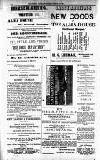 People's Advocate and Monaghan, Fermanagh, and Tyrone News Saturday 10 March 1894 Page 8