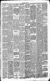 Essex Guardian