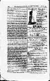 Volunteer Record & Shooting News Saturday 29 October 1887 Page 2