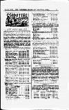 Volunteer Record & Shooting News Saturday 29 October 1887 Page 3