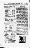 Volunteer Record & Shooting News Saturday 29 October 1887 Page 4