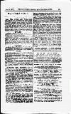 Volunteer Record & Shooting News Saturday 29 October 1887 Page 5