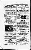 Volunteer Record & Shooting News Saturday 29 October 1887 Page 6