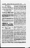Volunteer Record & Shooting News Saturday 29 October 1887 Page 7