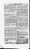 Volunteer Record & Shooting News Saturday 29 October 1887 Page 8