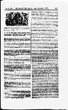 Volunteer Record & Shooting News Saturday 29 October 1887 Page 9