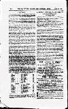 Volunteer Record & Shooting News Saturday 29 October 1887 Page 10